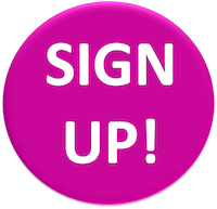 Click here to sign up for updates from Aviva by email
